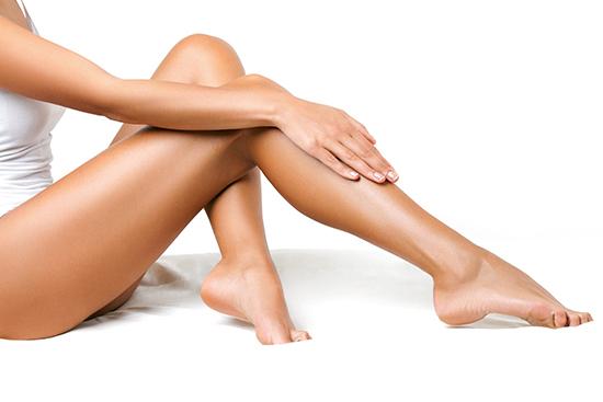 institut-de-beaute-mulhouse-sophie-buhr-onglerie-massage-soins-manucure-maquillage10