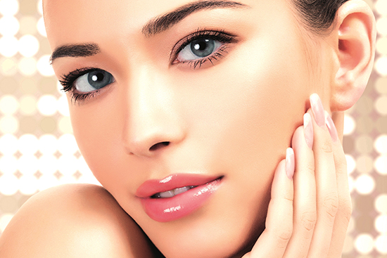 institut-de-beaute-mulhouse-sophie-buhr-onglerie-massage-soins-manucure-maquillage8