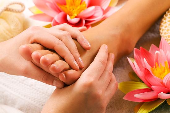 institut-de-beaute-mulhouse-sophie-buhr-onglerie-massage-soins-manucure-maquillage7