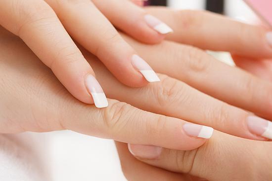 institut-de-beaute-mulhouse-sophie-buhr-onglerie-massage-soins-manucure-maquillage5
