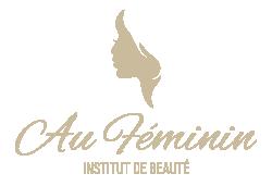 Logo_aufeminin
